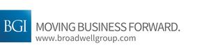 BGI Management Consulting